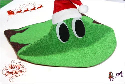 Pochette_Frog (019)