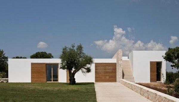 Casa-Ceno-diseño-minimalista