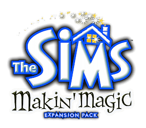 SimsMagicLogo__ENG_.png