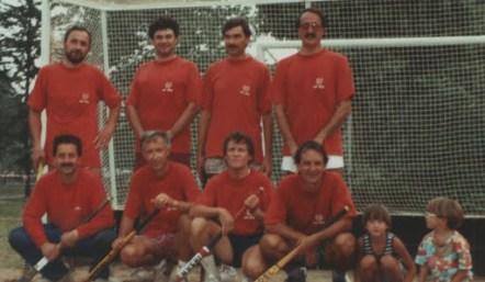 1991-08-22 torneo del ventennale rid.jpg