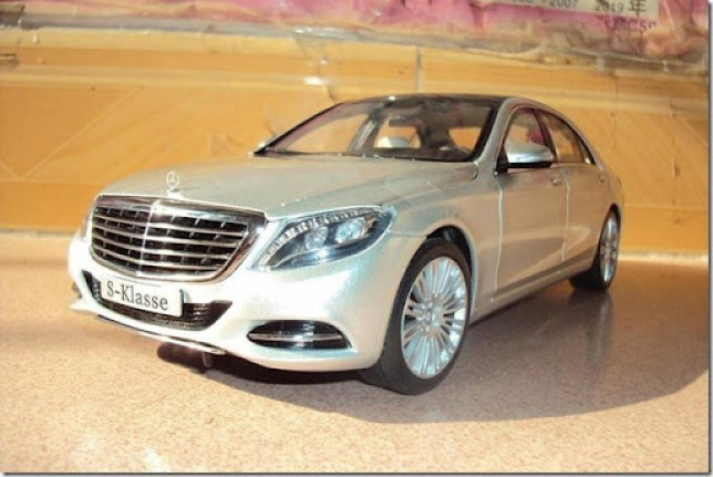 2014-Mercedes-S-Class-Scale-Model-1[3][3]