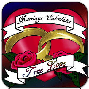 Marriage Calculator Love Pro
