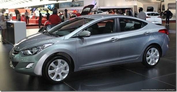 Hyundai Elantra 2 (1)[6]