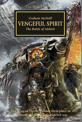 McNeill-HH-VengefulSpirit