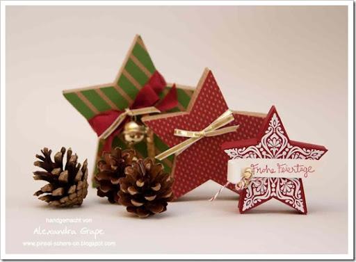 stampin-up_Workshop-projekte_weihnachten_sterne_stars_Dekoration_gesammelte-grüße_Unterm-christbaum_Zauber-der-Weihnacht_Verpackung_alexandra-grape