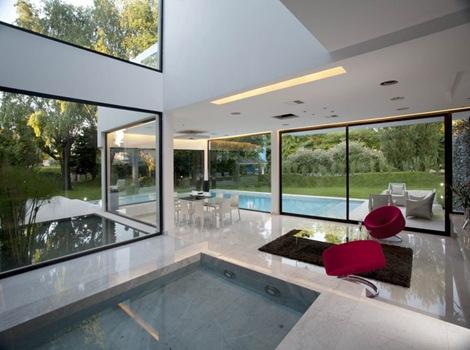 arquitectura-minimalista-2011