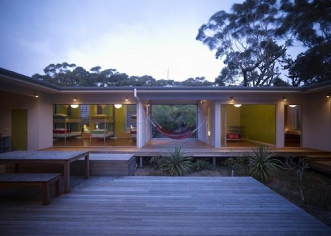casa-de-playa-hecha-en-madera