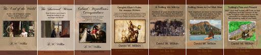 covers-banner-2012-11-4-08-40-2012-12-1-07-54-2012-12-29-06-37.jpg