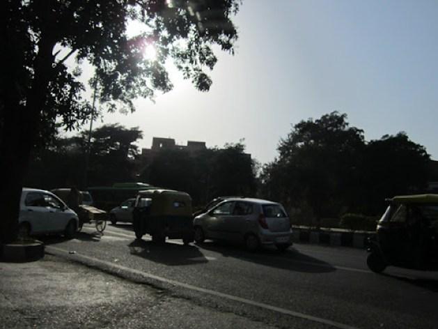 india 2012 038