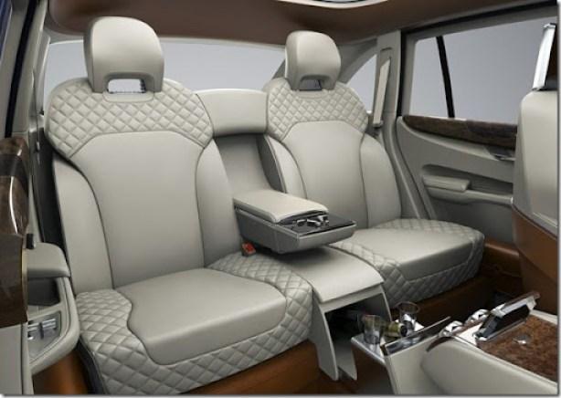 Bentley-EXP_9_F_Concept_2012_800x600_wallpaper_07