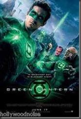 green_lantern_n