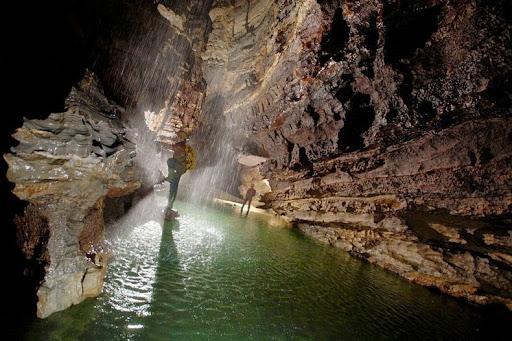 krubera-cave-6