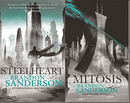 Sanderson-R-Steelheart&MitosisUK