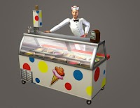 thesims_hotdate_icecream_counter_tga_jpgcopy.jpg