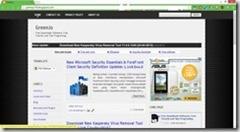 Google Chrome_thumb