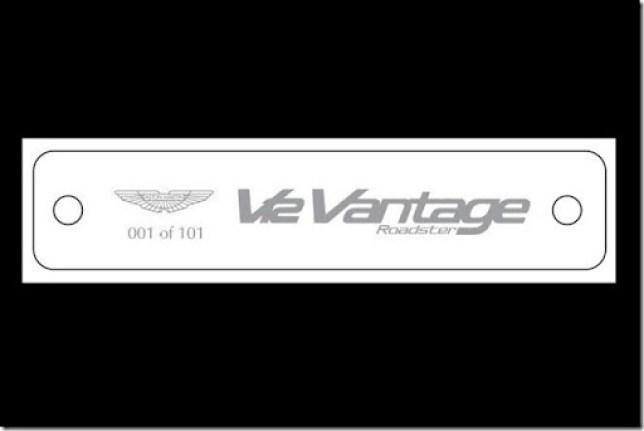 Aston-Martin-V12-Vantage-Roadster-7[3]