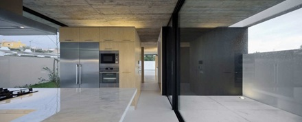 cocina-casa-en-juso-arx-portugal-stefano-riva