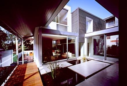 reformas-en-vivienda-casa-LONGUEVILLE-HOUSE