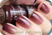 Lovelaquerchallenge Gradient Nails Inc jermyn street richmond terrace (2 von 3)