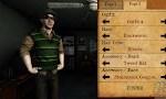 Silent Hill Book of Memories 12.jpg