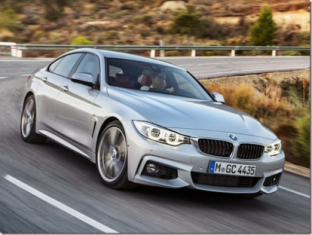 bmw_435i_gran_coupe_m_sport_package_12