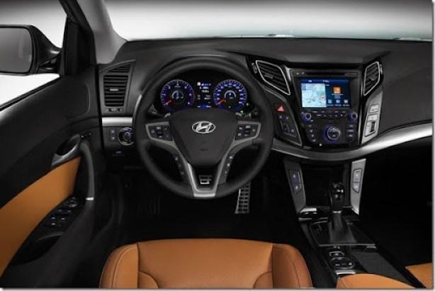 Hyundai-i40-1