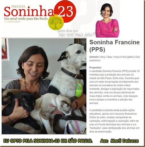 soninha_animais