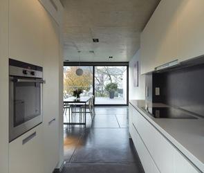 cocina-diseño-color-blanco