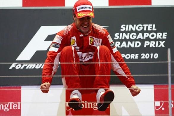 Alonso_Jumping