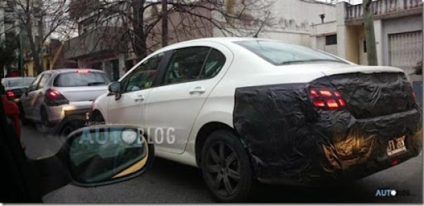 PEUGEOT_RESTYLING_600x290_1