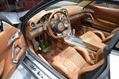 Spyker-B6-Venator-002