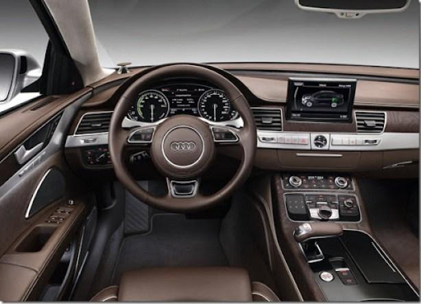 Audi-A8_Hybrid_2013_1600x1200_wallpaper_0a