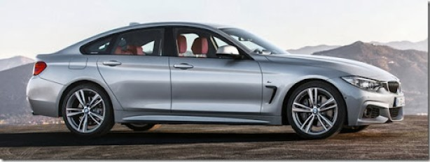 bmw_435i_gran_coupe_m_sport_package_19
