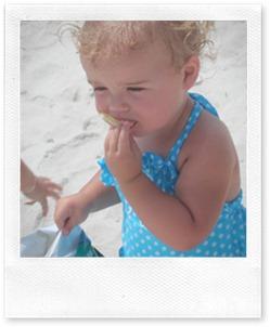 beachtrip2013-maddie 3 month 080