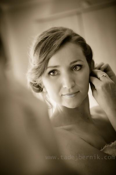 porocni-fotograf-wedding-photographer-ljubljana-poroka-fotografiranje-poroke-bled-slovenia- hochzeitsreportage-hochzeitsfotograf-hochzeitsfotos-hochzeit  (20).jpg