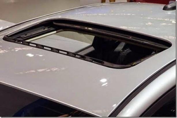 Ford-Fiesta-Sedan-Titanium-Plus-03