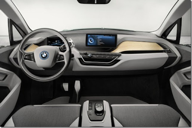 BMW-i3-Coupe-Concept-7[5]