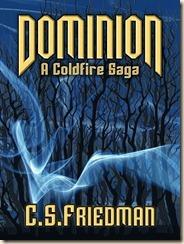FriedmanCS-CF4-Dominion