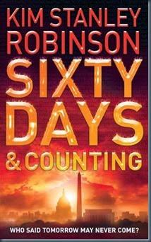 RobinsonKS-SotC3-SixtyDays&CountingUK