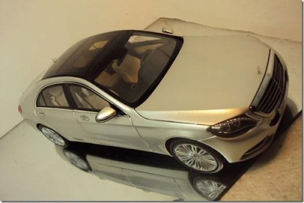 2014-Mercedes-S-Class-Scale-Model-2[3]