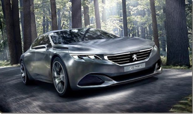 peugeot-exalt-concept-headed-for-paris-debut-with-new-look-photo-gallery_3