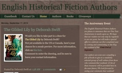 EnglishHistoricalFictionAuthors-2012-09-21-08-24.jpg