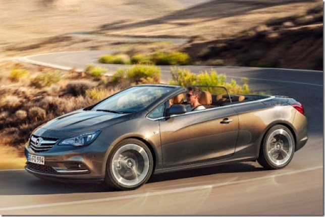 Opel Cascada (4)[2]