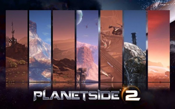 planetside_2_wallpaper
