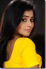Actress Poorna New Gorgeous Photos