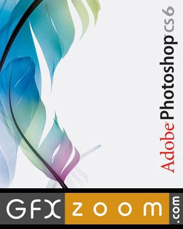 gfxzoom.com Adobe%252520Photoshop%252520CS6%252520V13.0%25255B3%25255D - Don't Let These Tips For Success In Online Marketing Pass You By