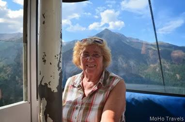 Wallowa Lake Tram-005
