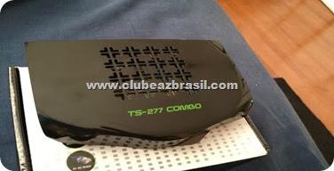 ts-277-combo-el-mejor-dongle-7319-MLC5201724589_102013-F