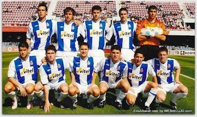 Albacar Espanyol.jpg