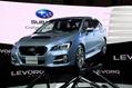 Subaru-Tokyo-Motor-Show-3[2]
